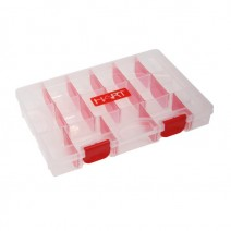 Hart Caixa Plástica 5300A