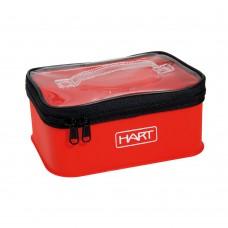Bolsa Hart Carrier III