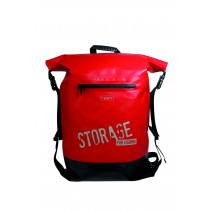 Mochila Hart Storage 45L