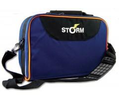 Storm Saco Porta Carretos Multimar