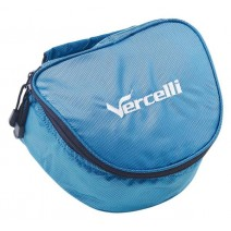 Bolsa Vercelli Elite P/Carretos
