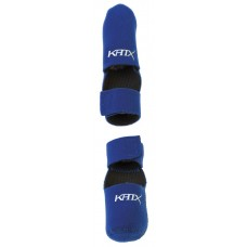 Katx Rod Protect Neoprene Set - S