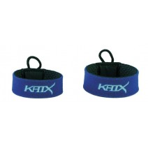 Katx Spool Protect Neoprene XL