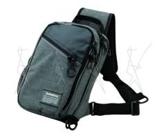 Shimano Sling Bag Melange M