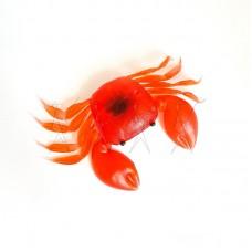 Caranguejo Pequeno Evia
