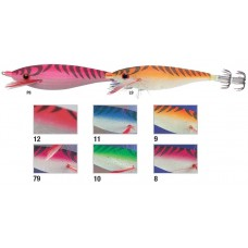Toneira Yo-Zuri Squid Jig Ultra Cloth A331-M
