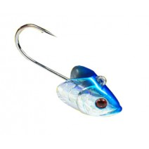 Hart Jig Head Absolut Slim 21gr