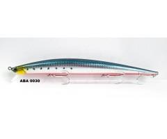 Amostra Duo Tide Minnow Slim Flyer 175