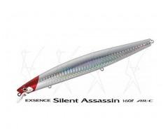 Amostra Shimano Silent Assassin 160F