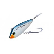 Yo-Zuri Bonita S - 210mm - Blue Mackerel