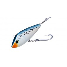 Yo-Zuri Bonita S - 210mm-CBM-Blue Mackerel