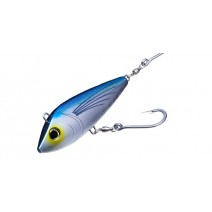 Yo-Zuri Bonita S - 210mm-CFF-Flying Fish