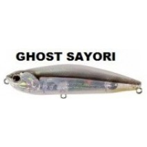 Zenith Z Claw Original 100 - Ghost Sayori