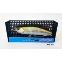 Zenith Z Claw 86 Phelps