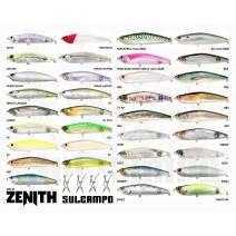 Zenith Z Claw Original 100