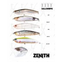 Zenith Z-Claw Original Sinking 100 - 31gr