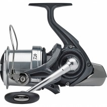 Carreto Daiwa Crosscast Surf 2017 SP 4000QD