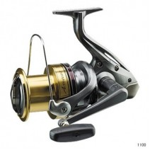 Carreto Shimano Activecast Surf 1120