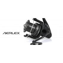 Carreto Shimano Aerlex 10000 XTB