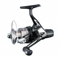 Carreto Shimano Catana 4000 RC