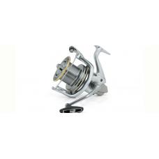 Carreto Shimano Ultegra 14000 CI4+ 14000 XSC