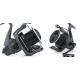 Carreto Shimano Ultegra 14000 CI4+ 14000 XTC