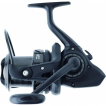 Carreto Daiwa Black Widow C 25A