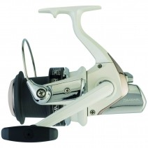 Carreto Daiwa Shorecast 5000