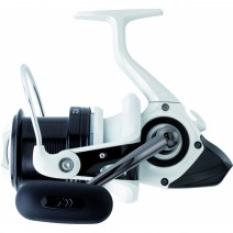 Carreto Daiwa Shorecast Surf 25A