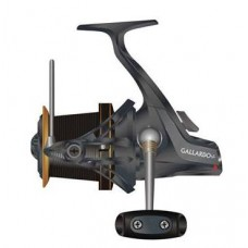 Carreto Katx Gallardo LC 1000