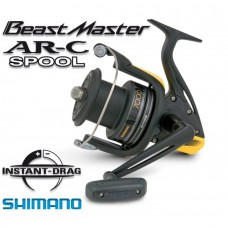 Carreto Shimano Beastmaster 7000 XSA