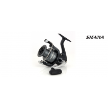 Carreto Shimano Sienna 2500 FE