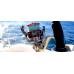 Carreto Shimano Stradic Ci4+ 4000XGFB