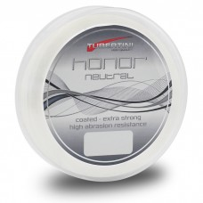 Fio Tubertini Honor Neutral - Bob.150mt