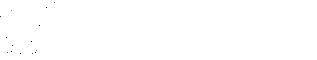 Sulcampo - Artigos náuticos e de campismo, Lda.